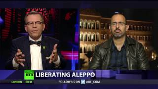 getlinkyoutube.com-CrossTalk: Liberating Aleppo