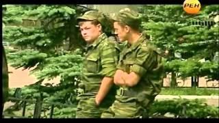 getlinkyoutube.com-Дедовщина в Российской армии