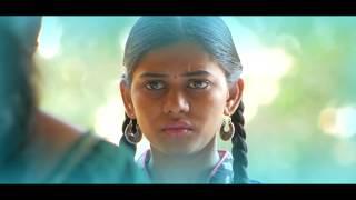KSHANAM  New Telugu Short Film  2018 Directed By Hema Reddy