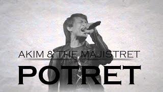 getlinkyoutube.com-[Lirik Video] Akim & The Majistret - Potret