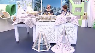 getlinkyoutube.com-طيافر الدفوع المغربي مع هدى جنان