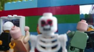 getlinkyoutube.com-lego zombie movie