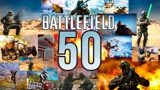 getlinkyoutube.com-TOP 50 GREATEST MOMENTS IN BATTLEFIELD 4 (GameSprout) #2