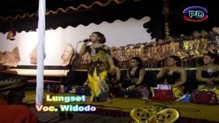 getlinkyoutube.com-Lungset - Widodo - Campursari Koplo Hits 2016