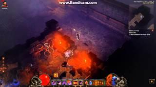getlinkyoutube.com-Diablo III 600k DPS Demon Hunter MP10