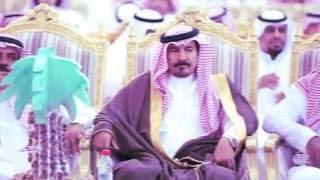 getlinkyoutube.com-برومو حفل زواج بجد بن غايب الميزاني