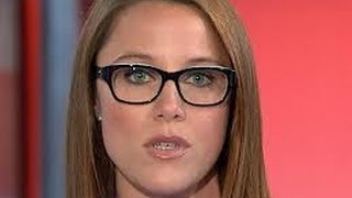 getlinkyoutube.com-FAIL: SE Cupp Yells 'It's A Fact!' In Gun Debate -- It Wasn't A Fact