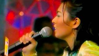 getlinkyoutube.com-MISHA OMAR - Menghitung Hari @ Finalis  Bintang RTM 2001