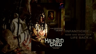 getlinkyoutube.com-Haunted Child - Horror Full Movie | Hindi Movies 2015 Full Movie HD