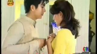 getlinkyoutube.com-[Ar.Sub] Kaew Tah Pee - MV1مترجمه