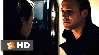 getlinkyoutube.com-Gangster Squad (2013) - Bugging Mickey's House Scene (3/10) | Movieclips