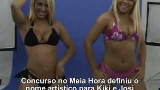 Dançarinas Provocantes do Mc Créu.flv
