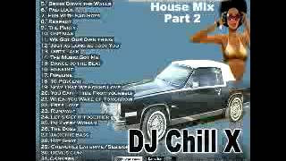 getlinkyoutube.com-Classic 80s House Music by DJ Chill X - Zanzibar Mix 2 sample