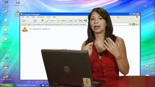 getlinkyoutube.com-HakTip - How to Make ANY Application Portable