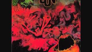 getlinkyoutube.com-Gun - Gun (1968) - Full Album