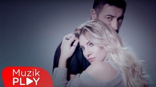 Pelin Elitez - feat: Hakan Altun - Mevsimler