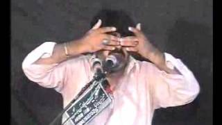 getlinkyoutube.com-ZAKIR GHAZANFAR ABBAS GONDAL MAJLIS AT JHANG CITY