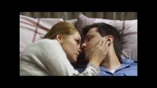 getlinkyoutube.com-Страстные поцелуи... (Кадры из фильмов с И.Жидковым)