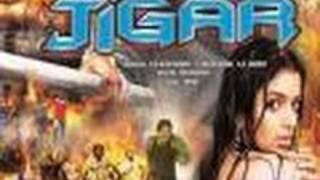 Naya Jigar   Full Movie   Nagarjuna, Bhumika Chawla