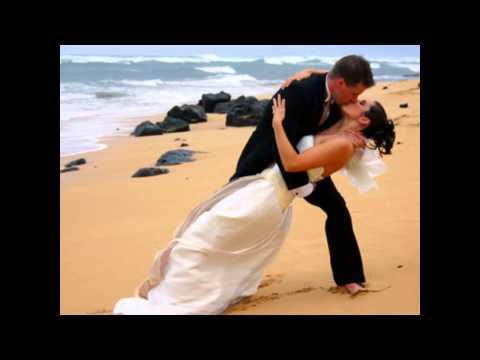 Baladas Romanticas en español para enamorados 2014