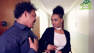 Eritrean New Drama 2017 Nabrana Part 5