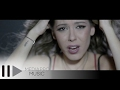 Sore - Dor sa-ti fie dor Official Video HD