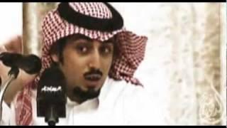 getlinkyoutube.com-قصيدة عتاب عاطل للشاعر سعيد بن مانع ،، مؤثر