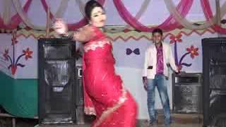 getlinkyoutube.com-বিয়ের গান দেখলে মজা পাবে