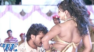 getlinkyoutube.com-HD सामान में बीच होल भईल बाs || Khajana Bich Hol Bhail Baa || Hathkadi || Bhojpuri Hot Songs new
