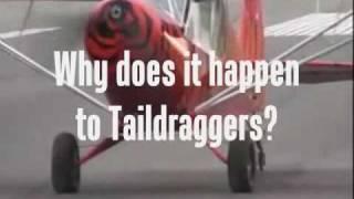 getlinkyoutube.com-Taildraggers vs. Tricycle gear