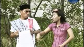 getlinkyoutube.com-buset butet_minang