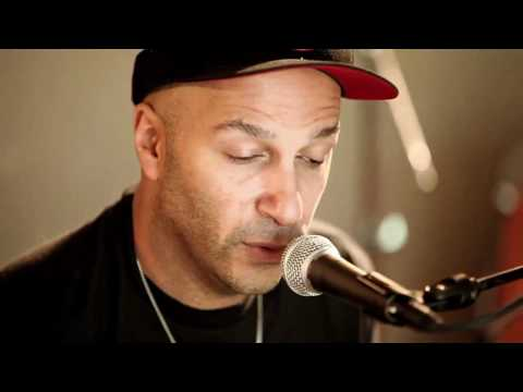 Tom Morello (& Ben Harper) - Save The Hammer For The Man 'New'