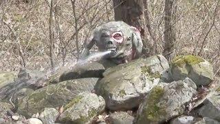 getlinkyoutube.com-WORLD'S MOST UNBELIEVABLE PARANORMAL VIDEOS