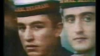 getlinkyoutube.com-el hundimiento del A.R.A. Gral. Belgrano