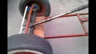 getlinkyoutube.com-karting a pedal para adulto 5to video