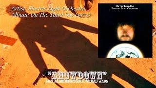 getlinkyoutube.com-Showdown - Electric Light Orchestra (1973) FLAC Audio Remaster HD Video ~MetalGuruMessiah~