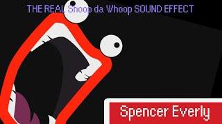getlinkyoutube.com-THE REAL Shoop da Whoop SOUND EFFECT