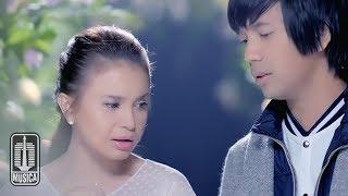 D'MASIV, Rossa Feat David NOAH - Pernah Memiliki (Official Video)
