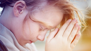 getlinkyoutube.com-The Most Supernatural Prayer on Earth! | Cleddie Keith on Sid Roth's It's Supernatural!
