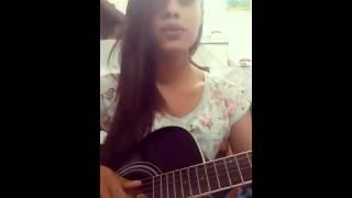 """getlinkyoutube.com-Sabrina Lopes - """"Lei da vida"""""""