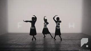 getlinkyoutube.com-[MV] Perfume 「FLASH」