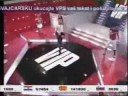 Jelena VIP - Hajmo na Sto (2008)