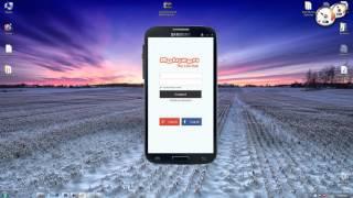 getlinkyoutube.com-✓ Rootear / Root para Samsung Galaxy S4 (I9500 / I9505) desde Lollipop 5.0.1