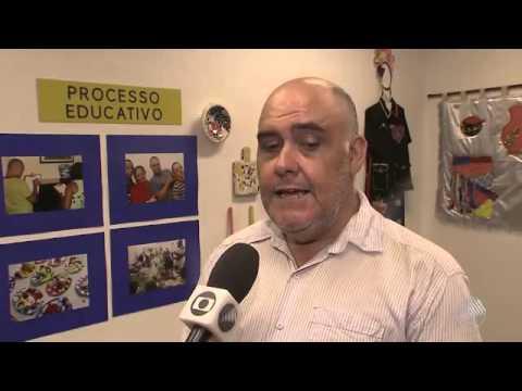 """Alunos da Apae Salvador participam da Exposição """"Patrimônio, Educação, Inclusão"""""""