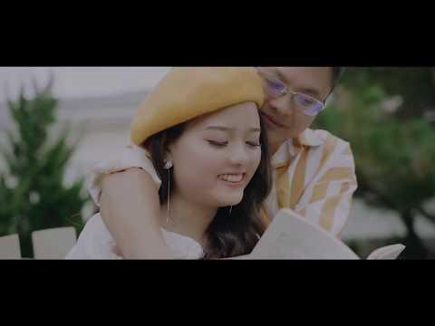 Đà Lạt | Đình Giao & Thanh Huyền
