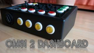 OMSI Dashboard Funktion