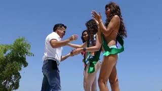 Miss Earth Papaloapan, realizará primer certamen para elegir a su representante
