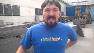 getlinkyoutube.com-Житель Краснодона - и движении российской военной техники через границу