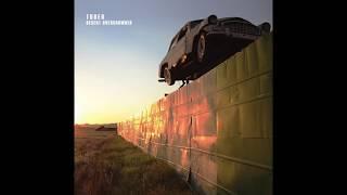 getlinkyoutube.com-Tuber - Desert Overcrowded (Full Album) 2013