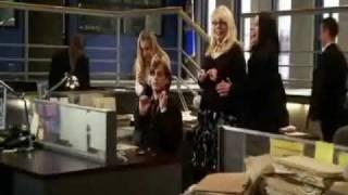 getlinkyoutube.com-Criminal Minds - Waking Up In Vegas